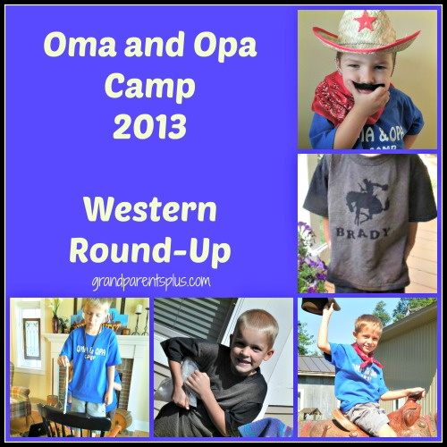 PicMonkey Collage Camp2 Oma and Opa Camp 2013