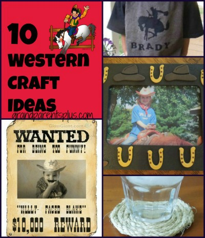 PicMonkey Collage Western Crafts 10 1 Oma and Opa Camp 2013