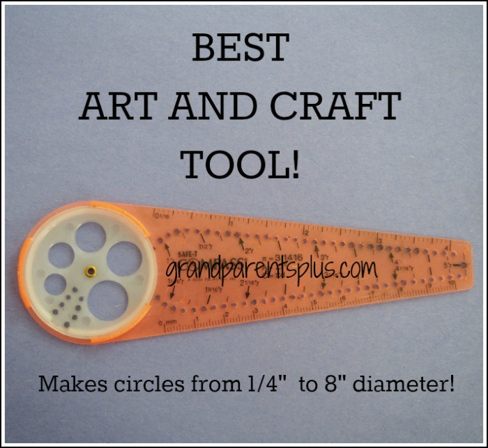 Best Craft and Art Tool 002pa Best Art and Craft Tool