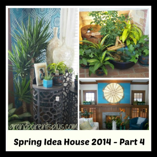 PicMonkey Collage4app1 Spring Idea House 2014   Part 4