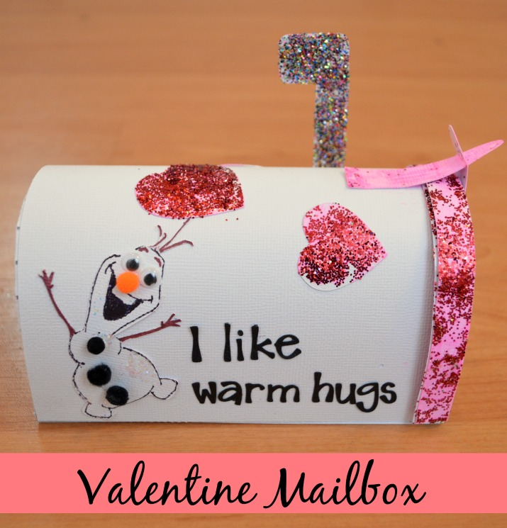 Mailbox Ideas For Valentines Valentine Box Ideas