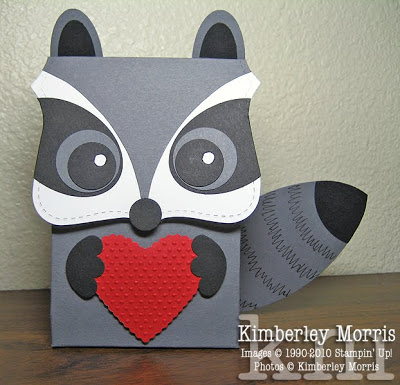 Valentine Box Ideas Grandparentsplus Com