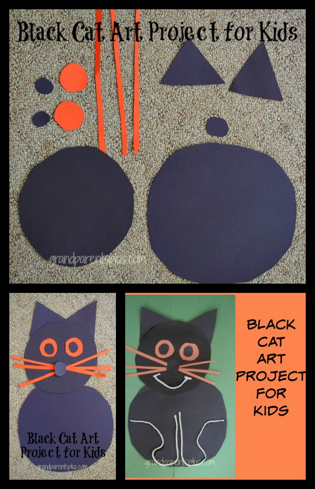 http://grandparentsplus.com/wp-content/uploads/2015/10/Black-Cat-Art-Project-21.jpg