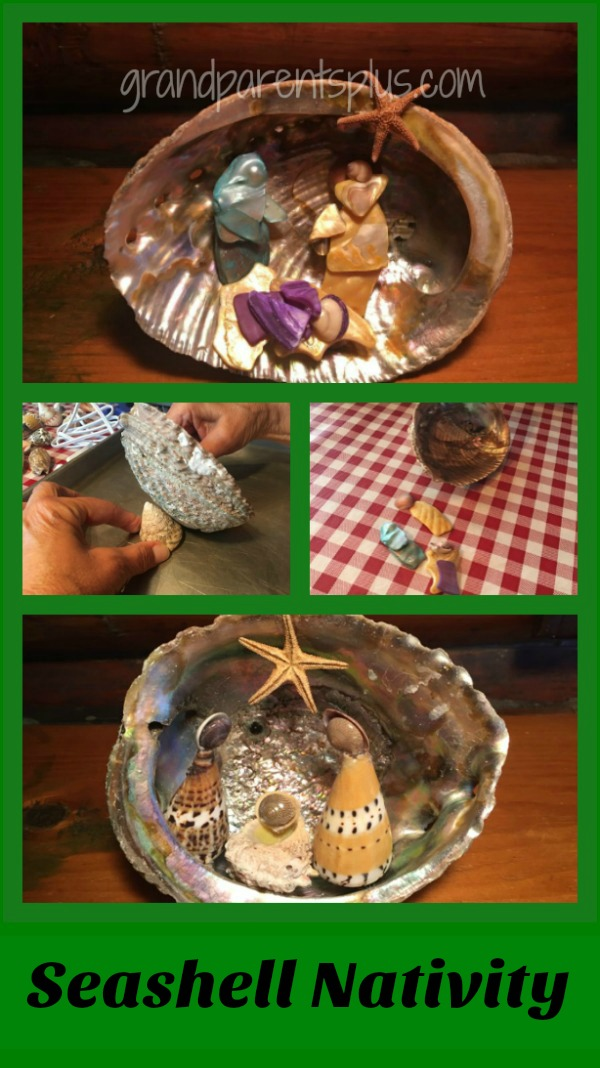 http://grandparentsplus.com/wp-content/uploads/2018/07/Seashell-Nativity-2.jpg