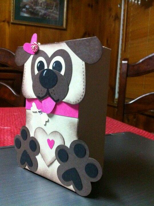Animal Valentine Box Ideas Archives Grandparentsplus Com
